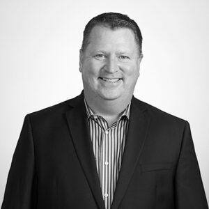 Jim Defer - Tribe Property Technologies