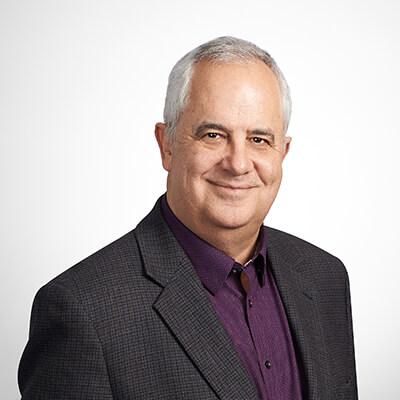 Scott Ullrich - Tribe Property Technologies